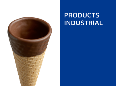 PRODUCTOS INDUSTRIALES EN